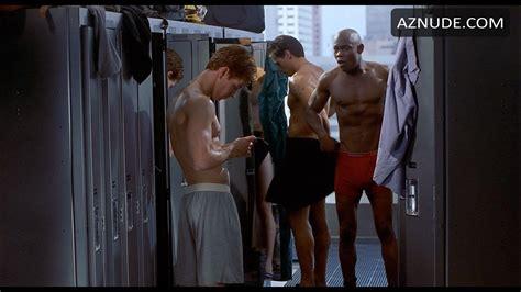 The Big Hit Nude Scenes Aznude Men