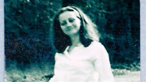 long read darlene coker knew   dying