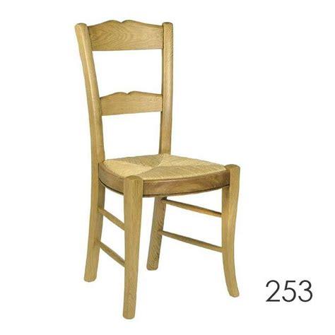 chaise en bois rustique chaise de séjour en bois rustique en chêne 250 253 255 4 pieds tables chaises et tabourets
