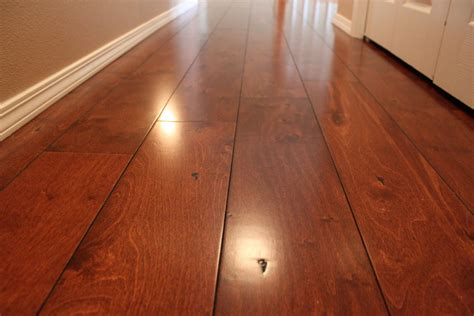 floors for your home what is the best laminate flooring for your home best