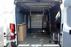 Transporter Mieten Günstig : transporter mieten lindach ~ Watch28wear.com Haus und Dekorationen