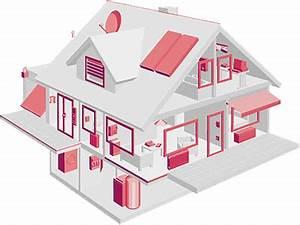 Elektroinstallation Im Haus : interaktives haus elektro fehren elektrofachgesch ft ~ Lizthompson.info Haus und Dekorationen