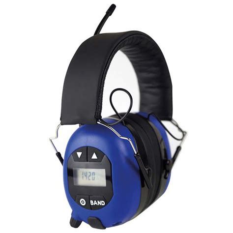 gehörschutz mit radio artilux arton 2201 basic kapselgeh 246 rsch 252 tzer 23 db en 351