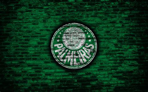 Palmeiras Wallpapers Wallpapers - All Superior Palmeiras ...