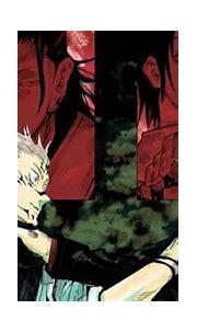 Anime Spotlight: Jujutsu Kaisen Series - Anime Corner
