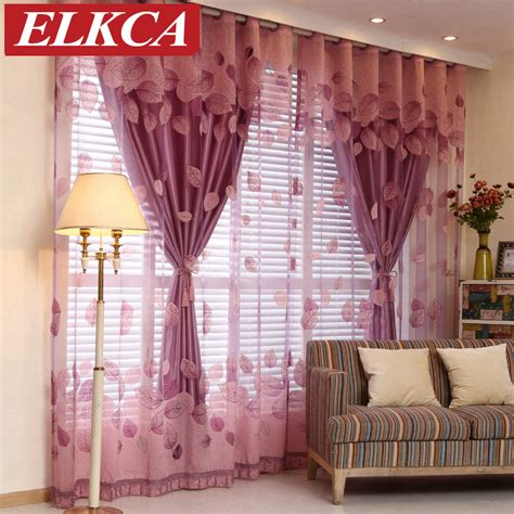 aliexpress buy european luxury window curtains for