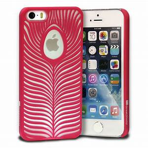 Tact Ocellus Series For Iphone 5  5s