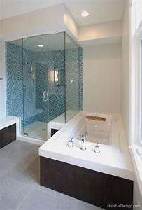 bathroom design chicago home remodeling services