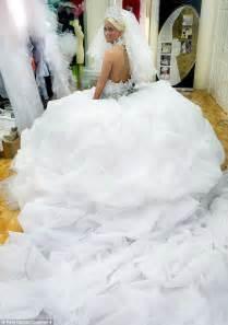 my big wedding dresses big wedding dresses designs wedding dress