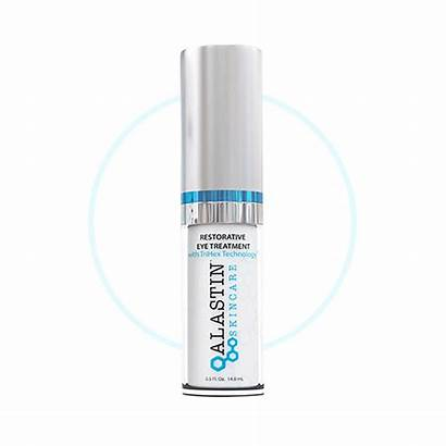 Eye Cream Skin Oily Creams Dermatologists Themselves