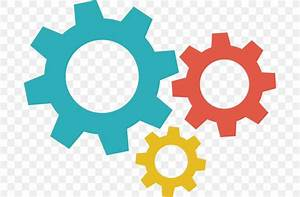 Gear Data Icon  Png  689x538px  Gear  Application Software