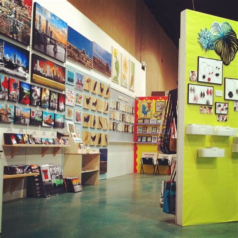 top  austin holiday craft shows  family
