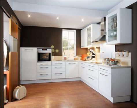 Sofauberwurf L Form Küche In L Form Wellmann Erhältlich In Oederan