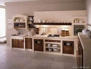 Rivestimento Da Parete Cucina Idee Di Design Per La Casa