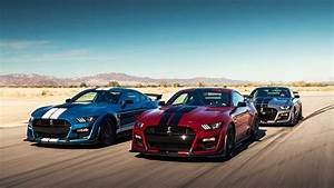 2020 Ford Mustang Gt500 Horsepower - Ford Mustang 2019
