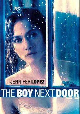 the boy next door free free sneak preview quot the boy next door quot sf funcheap