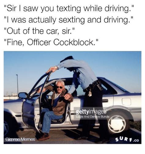 Texting While Driving Meme - 25 best memes about texting while driving texting while driving memes