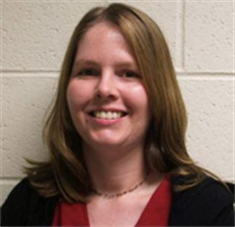 tina norton lycoming college profiles lycoming college