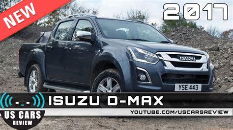isuzu  max review news interior exterior