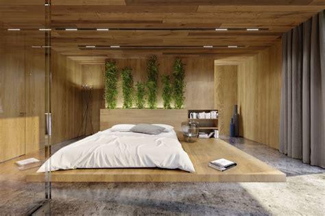Design Da Letto Moderna 1001 Idee Come Arredare La Da Letto Con Stile