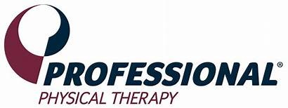 Physical Therapy Professional Pt Sports Patient Engagement