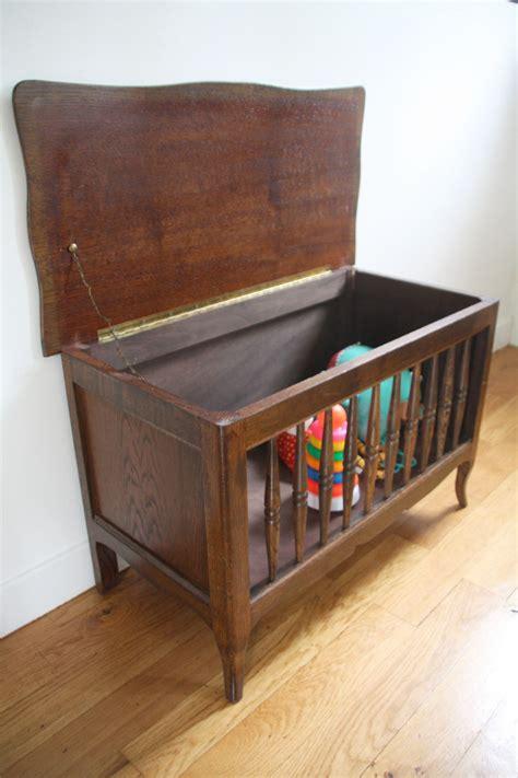 coffre a jouet ancien coffre a jouet ancien 28 images ancien coffre jouets bois loft industriel deco meuble m 233