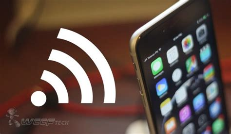 iphone signal strength how to view iphone s true signal strength
