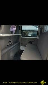 Toyota Hino 2 Ton Truck