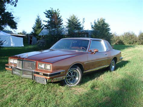 1982 Pontiac Grand Prix   Pictures   CarGurus