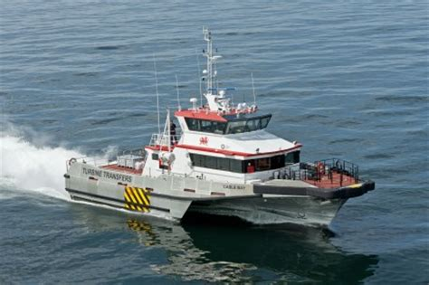 Ships | Austal: Philippines