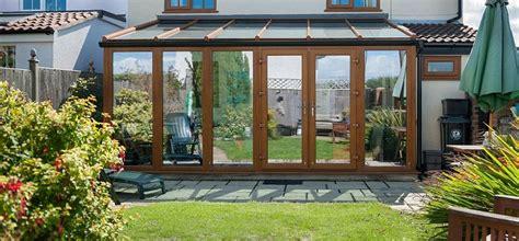 verande esterne in legno verande moderne un mondo originale tutto da scoprire