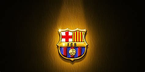 fc barcelona wallpapers weneedfun