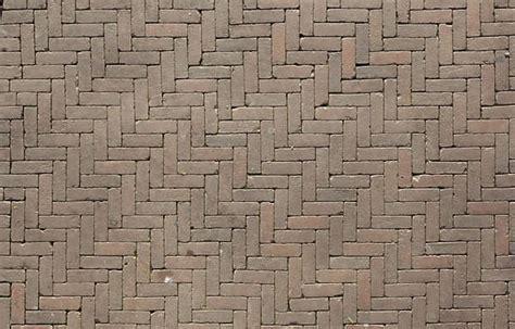 FloorHerringbone0092   Free Background Texture   tiles