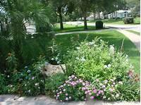 cottage garden plans Earth Shattering Gardening: Creating A Florida Cottage Garden