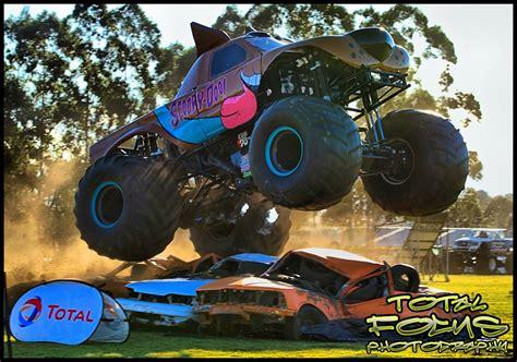 monster truck show fayetteville nc the goat monster truck no phaggots allowed