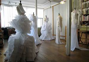 Atelier Caraco » Atelier Caraco, couture ateliers ...