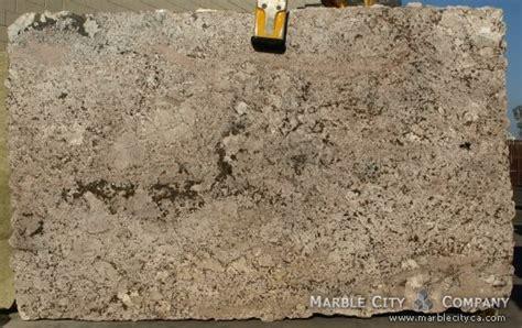bianco granite i bianco antico granite at marblecity