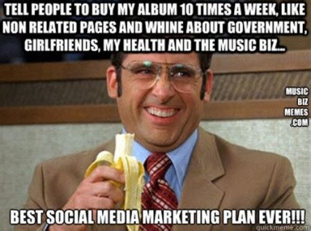 Memes Social Media - finally friday links sallyaboutsocial