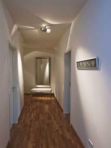 Led Beleuchtung Für Flur : deckenleuchten flur tirtoblog ~ Sanjose-hotels-ca.com Haus und Dekorationen