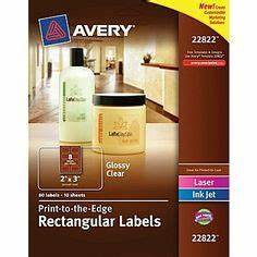 1000 images about lip balm on pinterest lip balm labels With avery lip balm labels