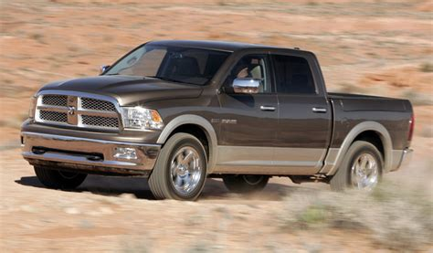 2020 Dodge Ram 1500 by 2020 Dodge Ram 1500 Redesign Release Date And Price