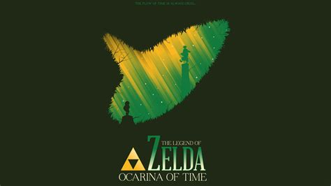 Martin Luther King Wallpaper Zelda Ocarina Of Time For Video Game Wallpaper