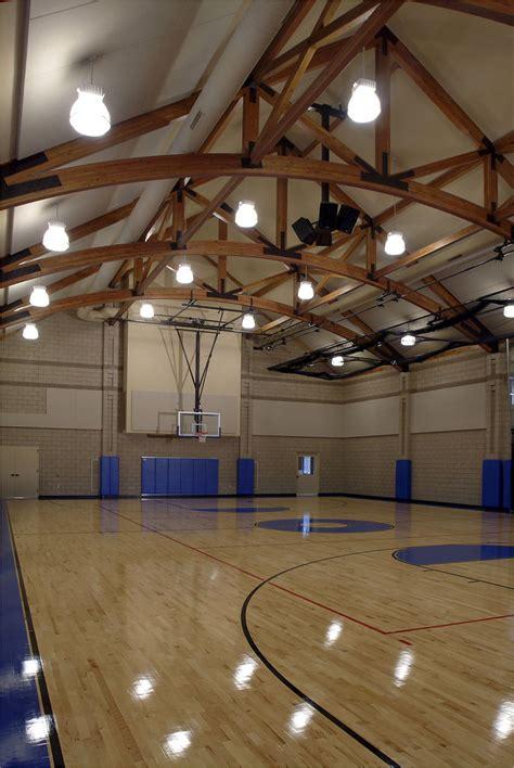 marvelous indoor basketball court look grand rapids