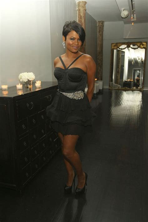 actress long third watch nia long quot actress audiences first fell in love with long