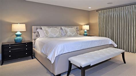 Best Master Bedroom Paint Colors by Best Master Bedroom Colors Colors For Master Bedroom