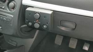 Location Voiture à Double Commande : permis moins cher louez une auto cole ~ Medecine-chirurgie-esthetiques.com Avis de Voitures
