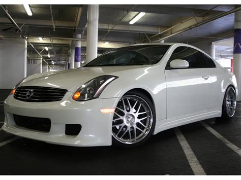 aftermarket front bumper    coupe