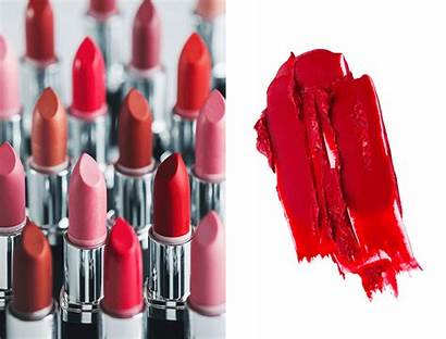 Lip Shades Lipstick Season Glossy Juicy Cherries