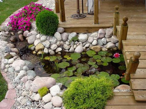 house gardening in india 259 best gardens ideas images on pinterest beautiful gardens landscaping and decks
