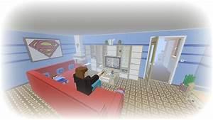 Mein Eigenes Haus : minecraft das wohnzimmer mein eigenes haus gr tes projekt ps4 deutsch youtube ~ Watch28wear.com Haus und Dekorationen